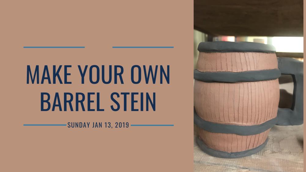 Make_your_ownbarrel_stein
