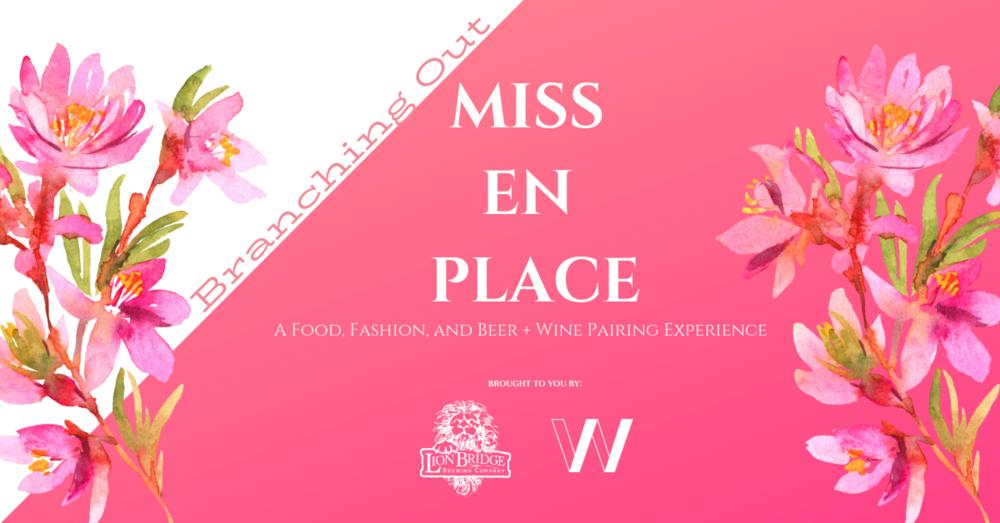 Copy_of_miss_en_place-2