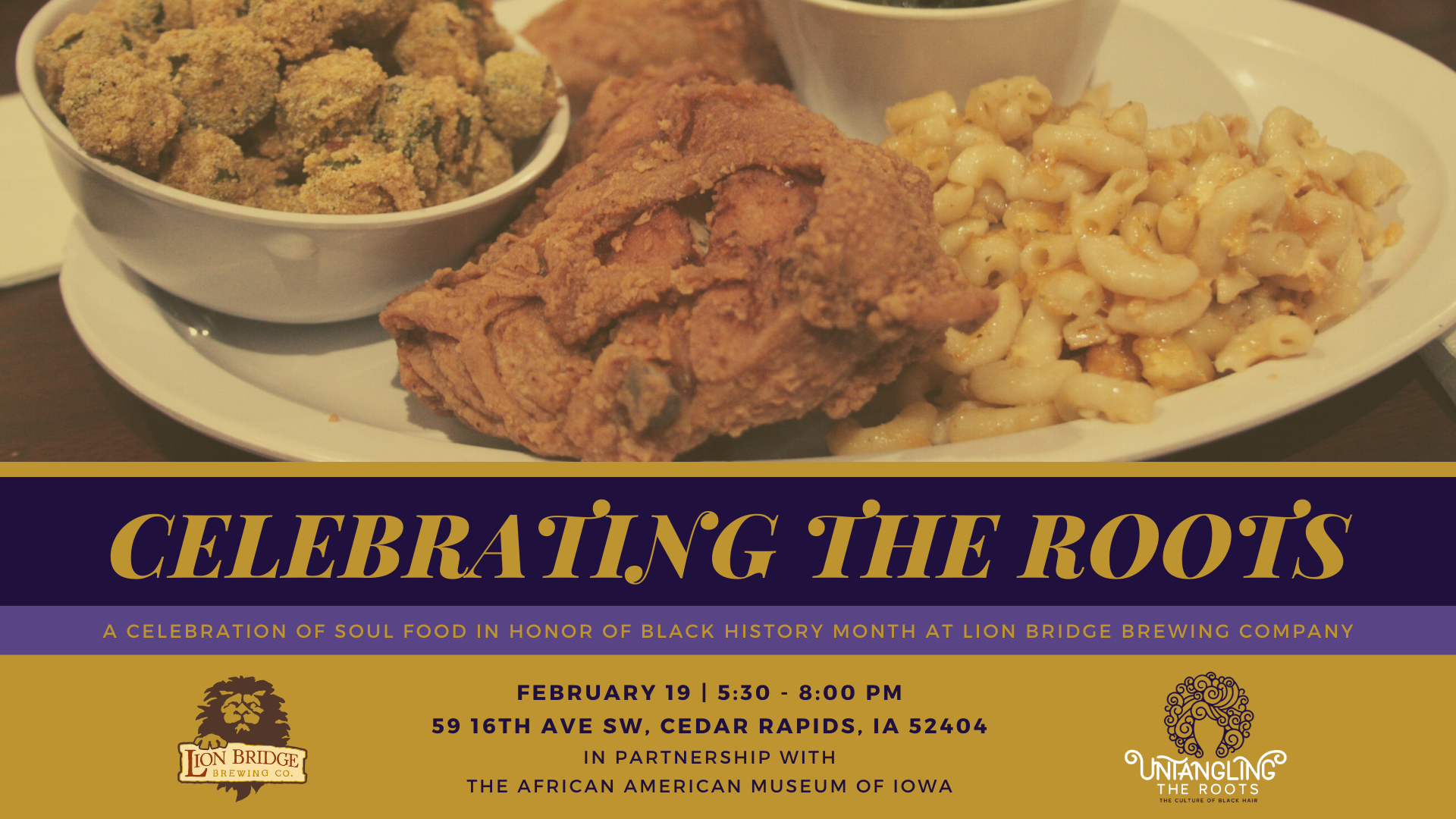 Celebrating_the_roots_fb_event