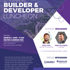 2019_builder_luncheon_flyer