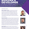 2019_builder_luncheon_speaker_bios