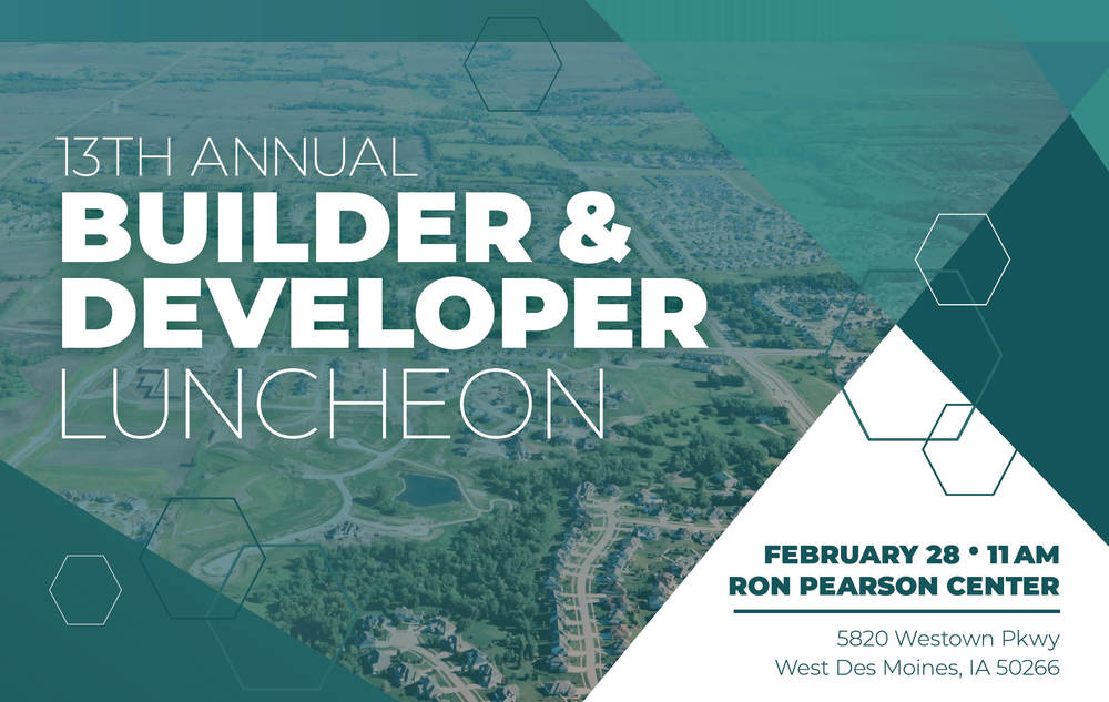 2020_builder_luncheon_tikly_graphics1