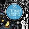 Literaryquotes