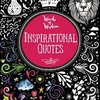 Inspirationalquotes