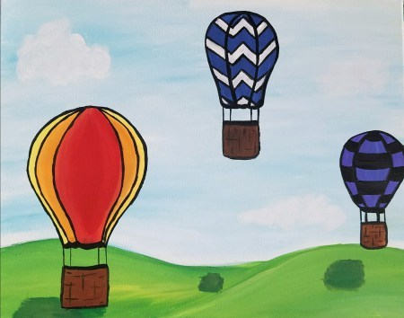 Baloon_painting