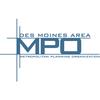 Mpo_logo_in_blue