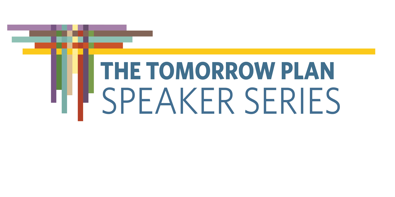 Speaker_series_email_branding