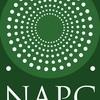 Napc_logo2011_vertical1