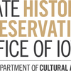 Idca_state_historic_preservation_office_color_rgb