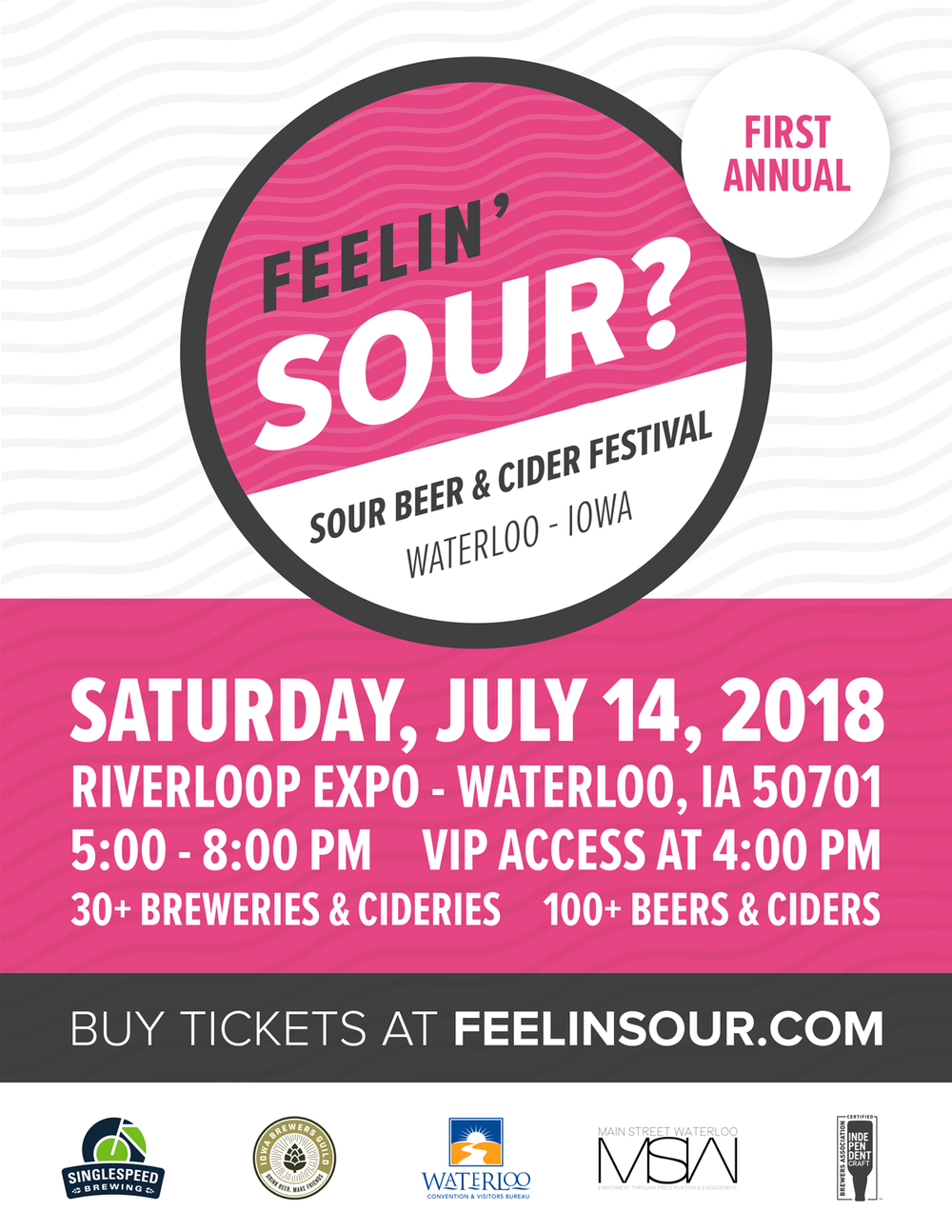 Feelin-sour-flyer