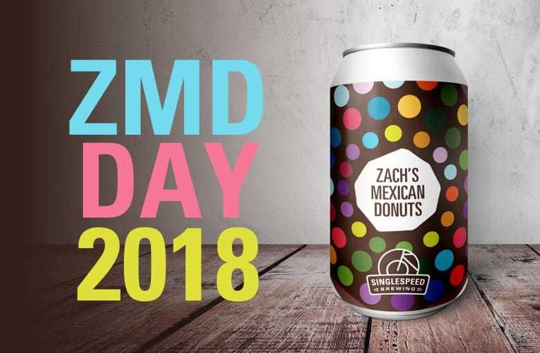 Zmd-day-thumb