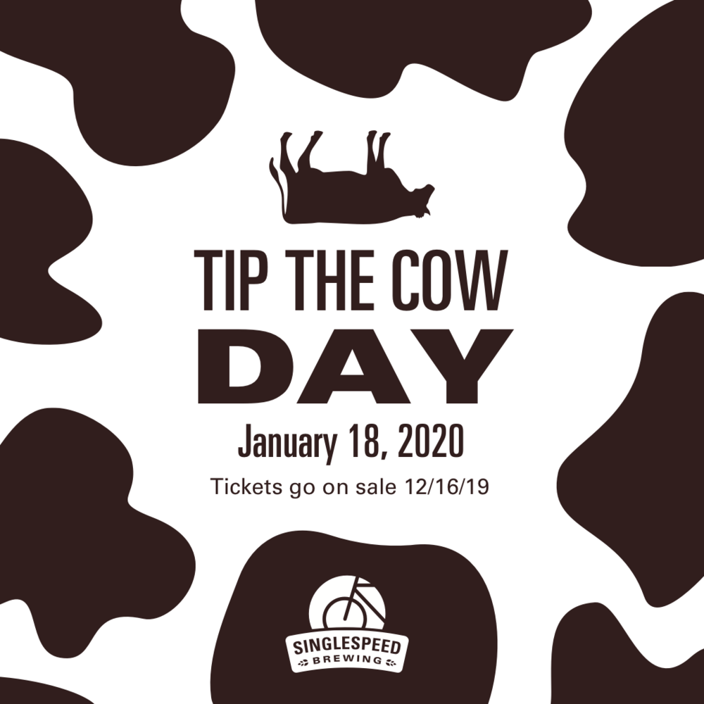 Tip-the-cow-day_1080x1080-brown