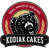 Kodiak_cakes