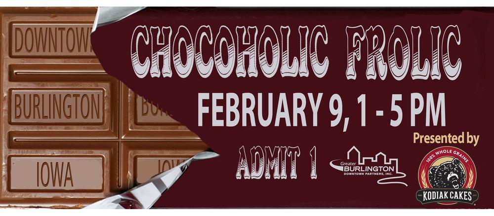 Chocoholic_frolic19_ticketfront