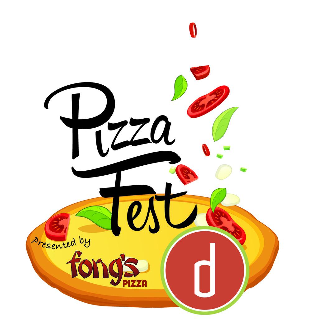Pizza_fest_final_blk_042418crop