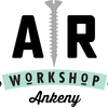 Ankeny-ar-workshop-logo-color