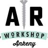 Ankeny-ar-workshop-logo-color