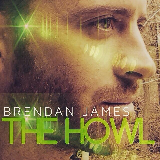 Brendan_james-the_howl