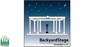 Tikly-logo-header