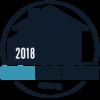 2018_house_concert_logo