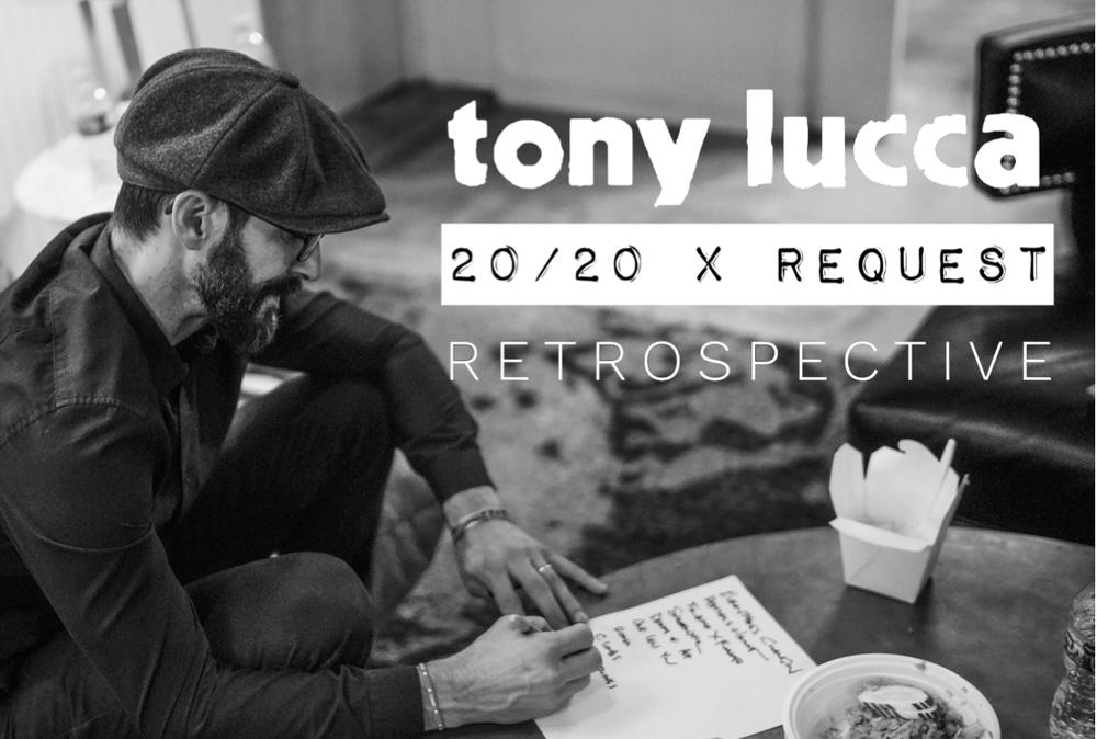 Tony-lucca-2020_tour_image_final