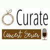 Cc_series_logo_sq_sm