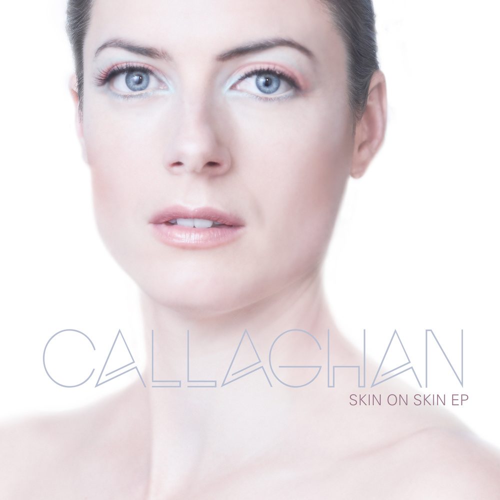 Lower-res-callaghan-skin-on-skin-cover