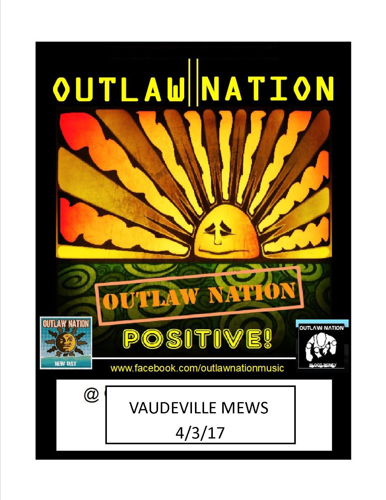 Outlaw_nation_vaudeville_mews_flyer_432017