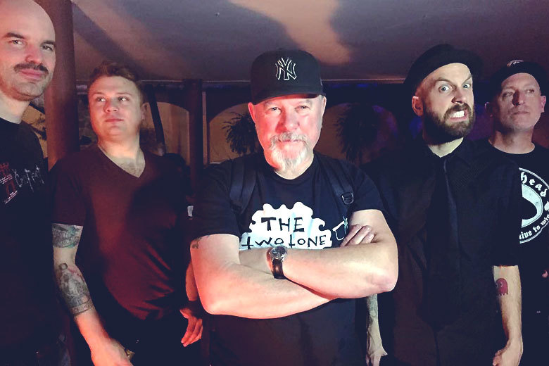 The-toasters2015