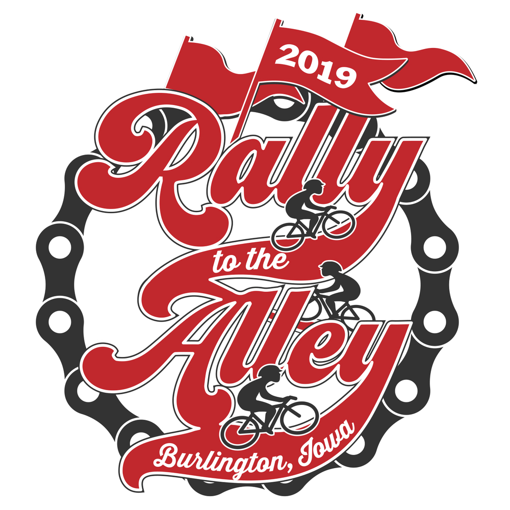 Burlington_ragbrai_logo_final