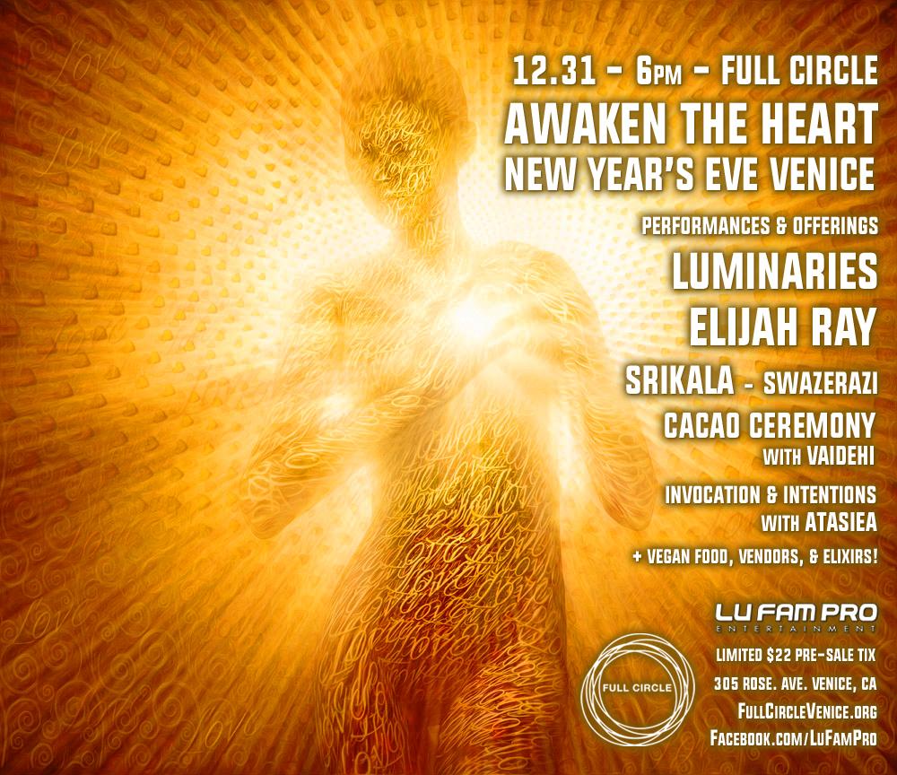 Awakenttheheart_square