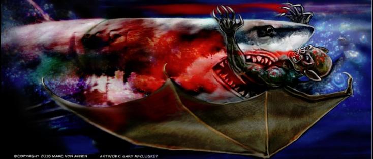 Vampireshark