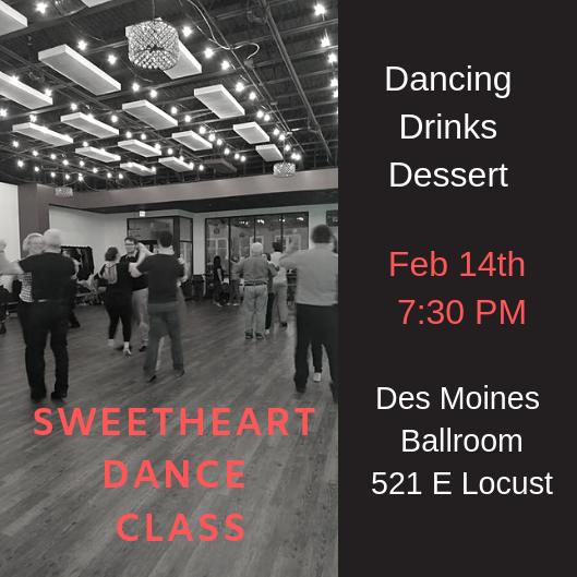 Sweetheart_dance_class_3