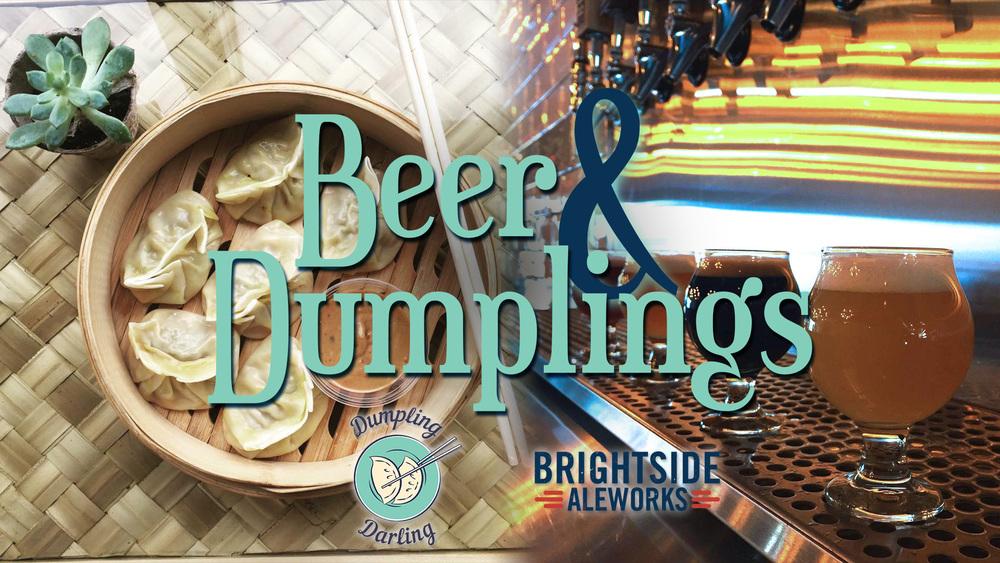 Beeranddumplings_v1
