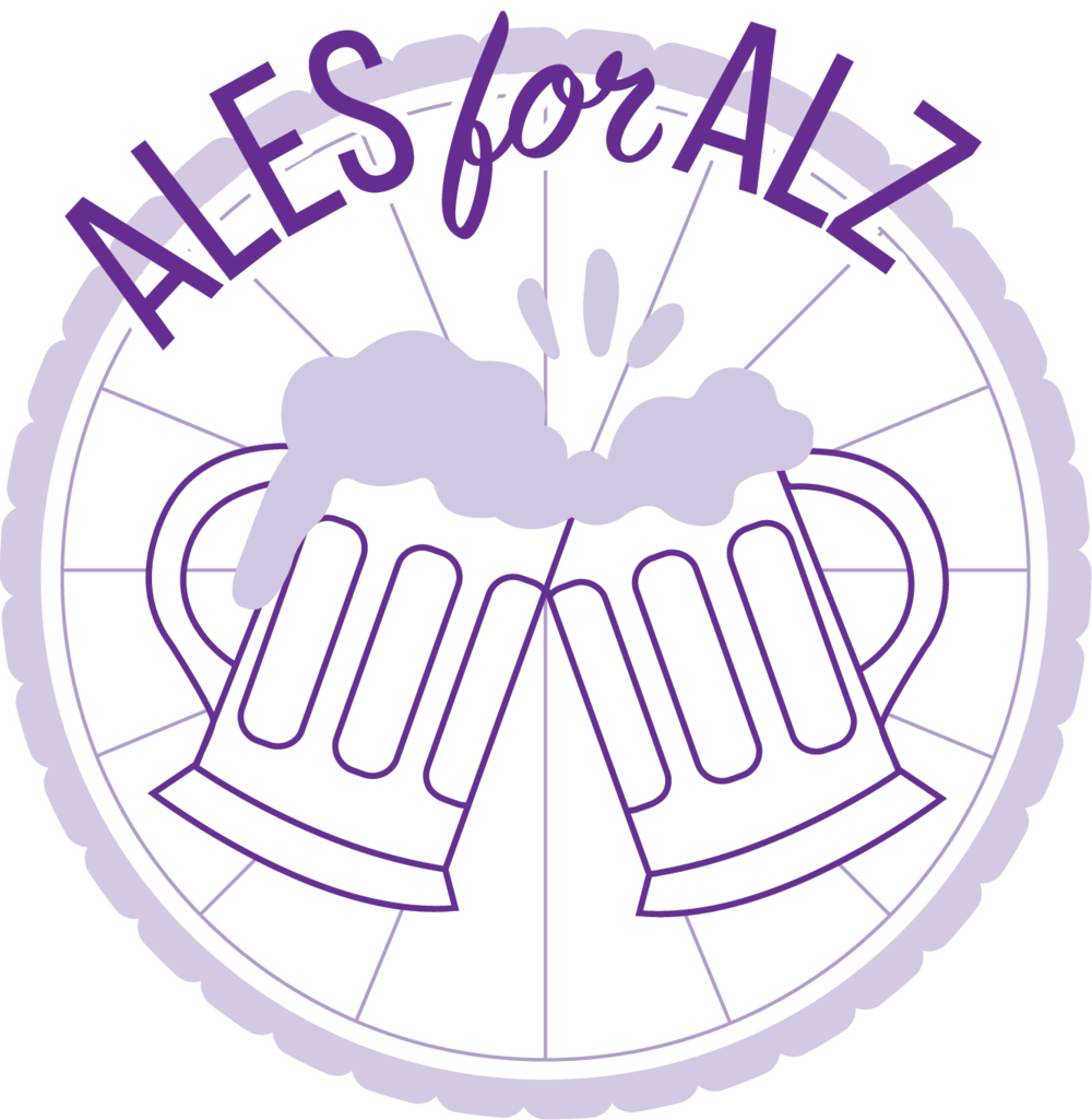 Ales-for-alz-logo-v2