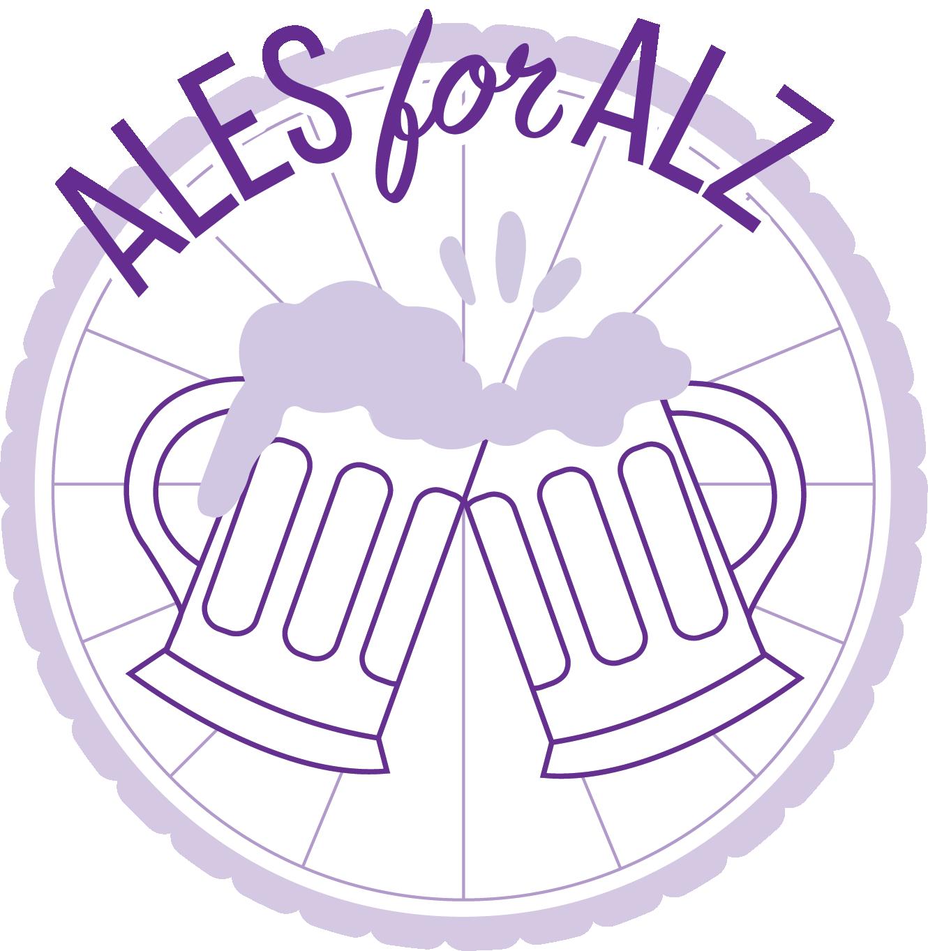 Ales-for-alz-logo-v2