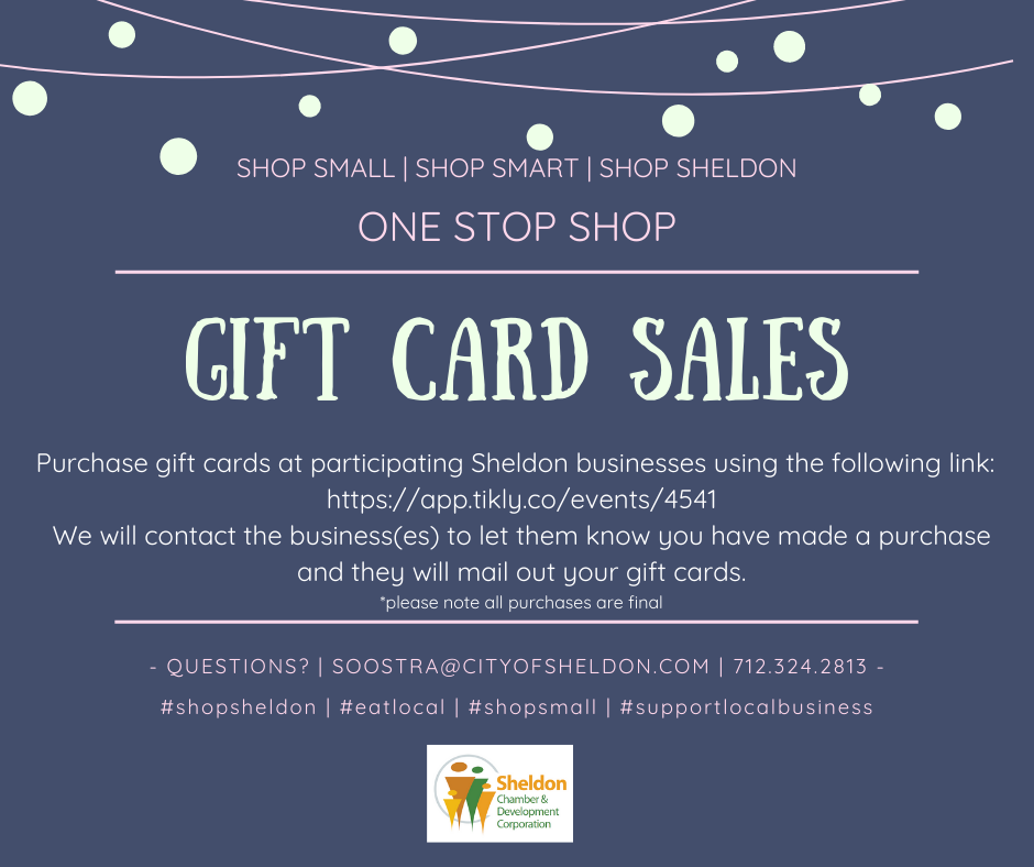 Gift_card_sales_one_stop_shop