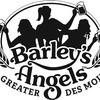 Barleysangels-gdm_logo-k