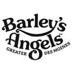 Barleysangels-gdm-txt_logo-k-sq