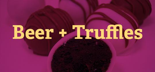 Beer_truffles-winestyles_tikly