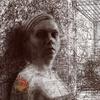 Emerging_patterns_detail_1080x1080_web