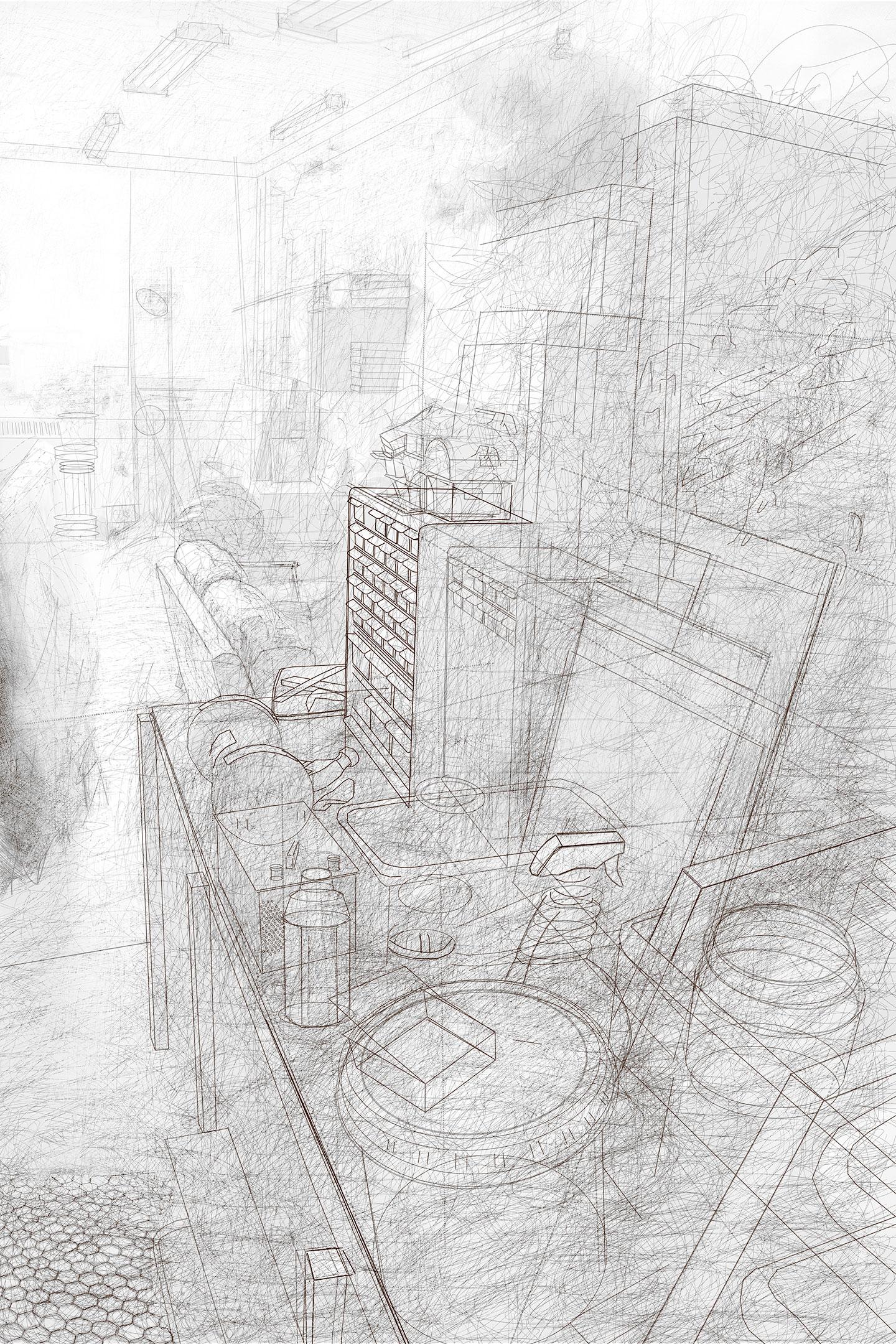 Studio_v_by_brent_holland_web