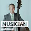 Steve_charlson_muscian