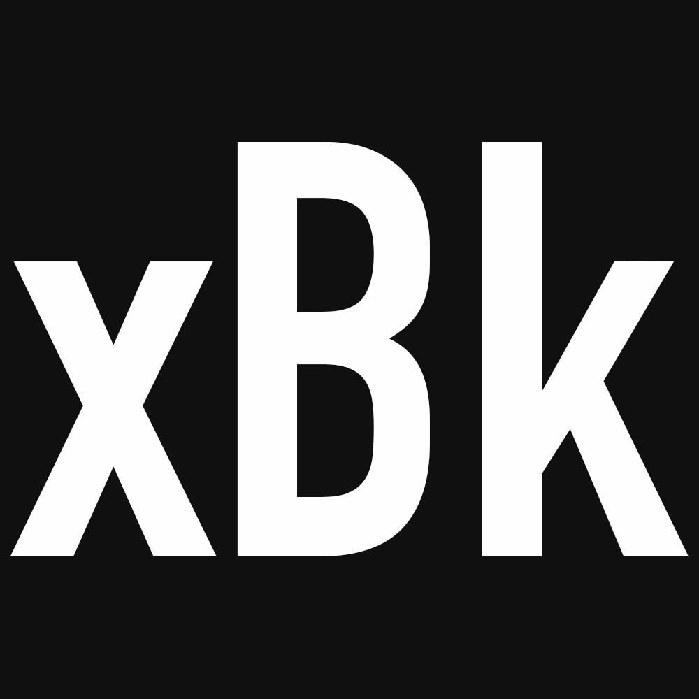 Xbk_logo_lg