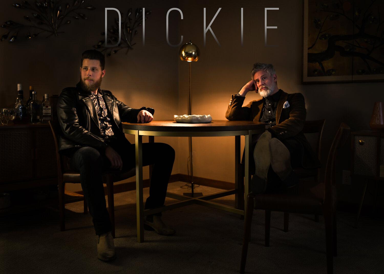 Dickie_corner_table_1
