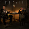 Dickie_corner_table_1