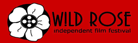 Wrifflogo-web_nodate