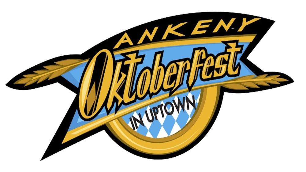 Ankeny_oktoberfest_logo_2018