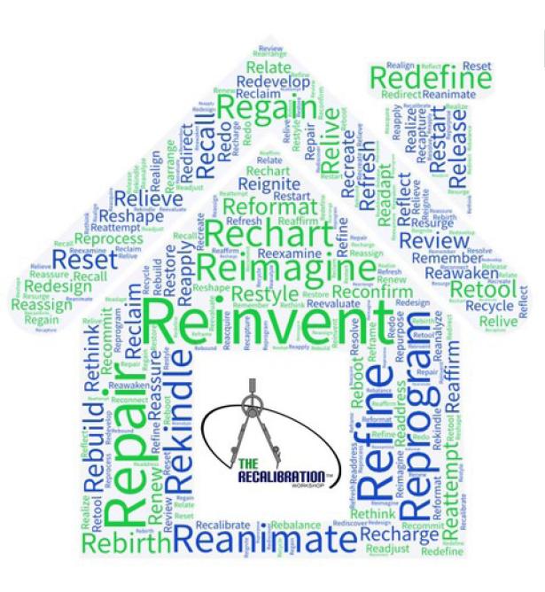 Recalibration_workshop