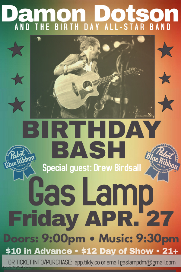 Birthday_gas_lamp_online_poster